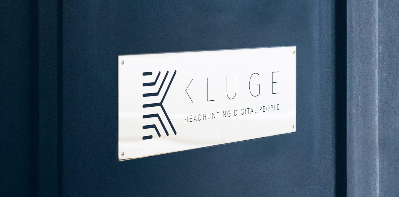 Kluge-Entrance